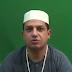 (vidéo) Témoignage Faqir Ahmad Talla