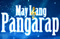 May Isang Pangarap May 15 2013 Replay