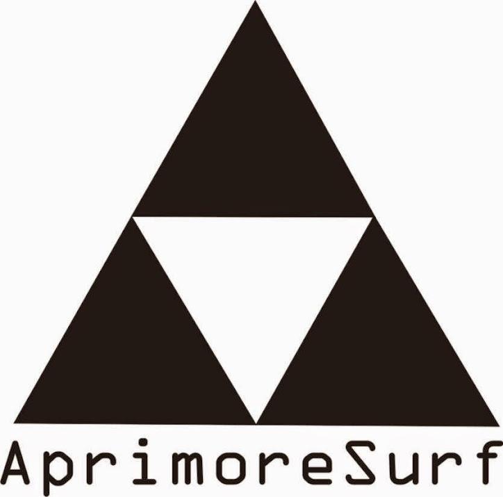 AprimoreSurf