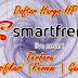 Daftar Harga HP Smartfren Terbaru Dengan Spesifikasi, Review Dan Gambar