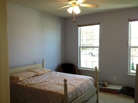 tim 39 s quality painting fishers in fishers bedroom and bath