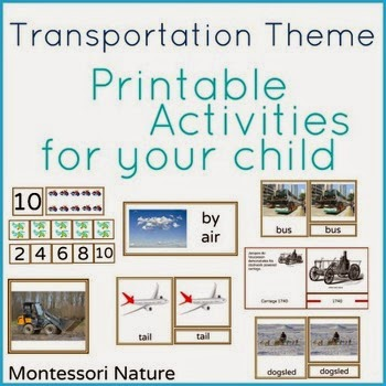 Air Travel Activities Printables Klp on Toddler Time Printables Things That Fly
