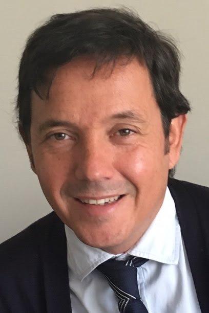 Federico Labbé