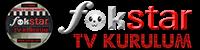 FOKSTAR HD 4K TV KANALI KURMANIN EN KALİTELİ YOLU www.FOKSTAR.com DijitalTV IPTV WebTV internetTV
