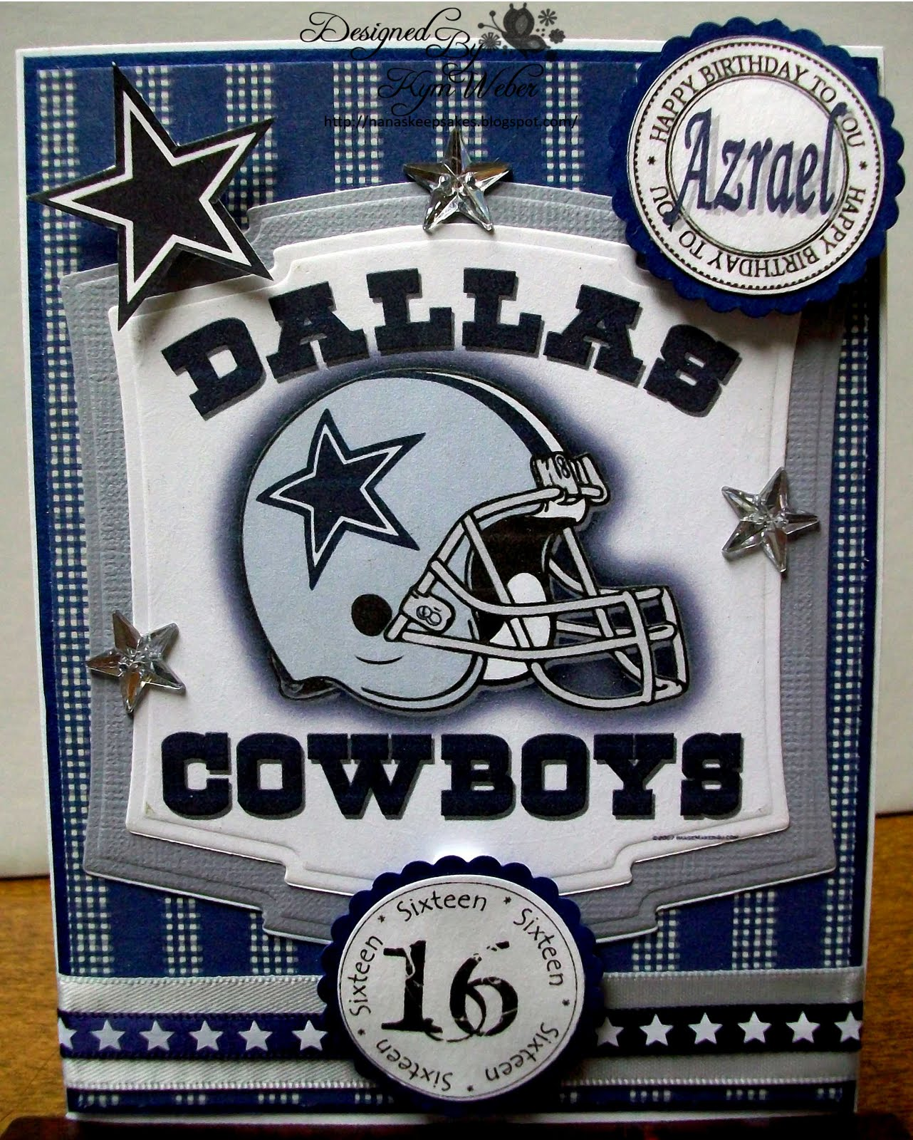 Dallas Cowboys Highlights Easy Deal Blog