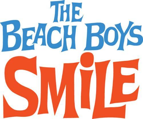 Beach Boys/Smile Related Links