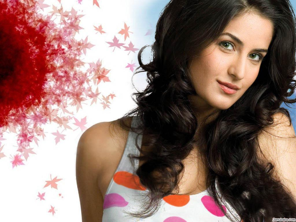Only Wallpapers Bollywood Actress Stunning Pics
