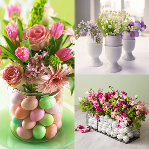 Diy 8 More Than 125 Diy Handmade Ideas For Easter Wielkanoc