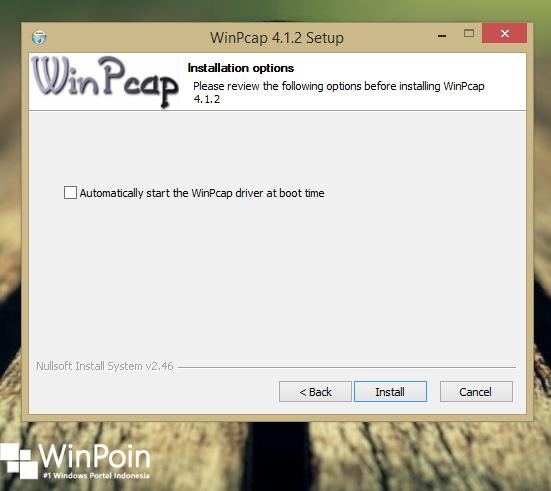 cara install netcut terbaru