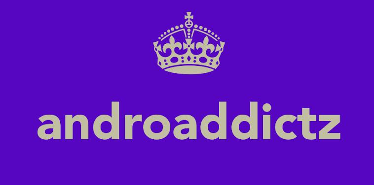 androaddictz