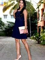 http://www.stylishbynature.com/2014/12/dresses-for-women-guide-line-dress.html
