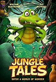 Watch Jungle Tales Online Free 2017 Putlocker