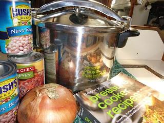 galley recipes