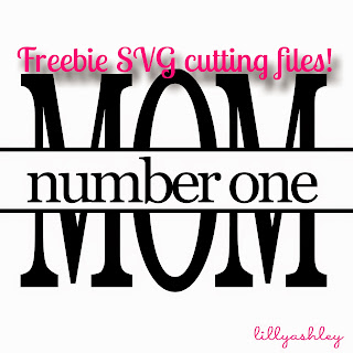 mother's day gift idea free download