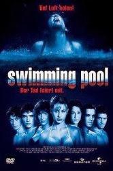 Un Grito Bajo el Agua (2001)