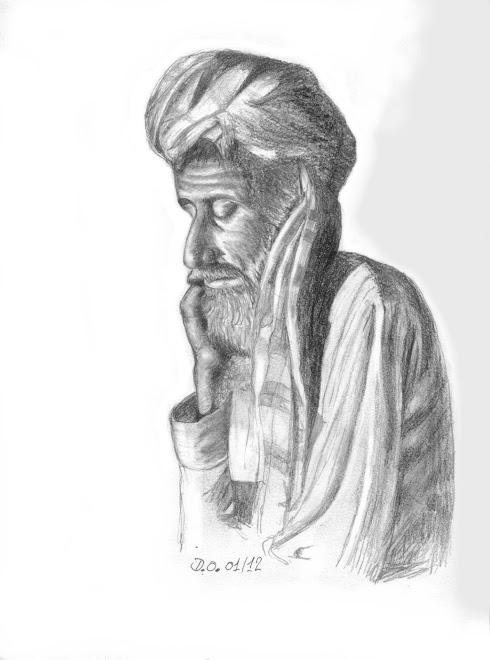Taliban (2012)