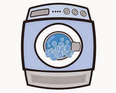 Bellezzaconsigli come fare la lavatrice bene for Lavatrice si blocca durante il lavaggio