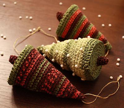 Basket Weave Cowl Free Crochet Pattern - YouTube