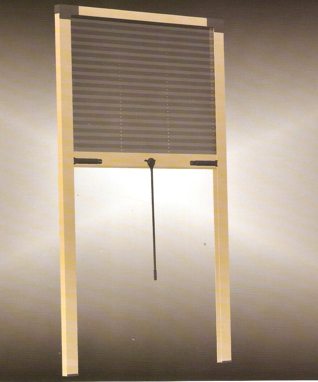 #906E3B Essegi é o mosquiteiro com tela plissada da DFM construída em kit de  1474 Tela Mosquiteiro Para Janela Removivel