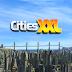 Cities XXL [RELOADED]