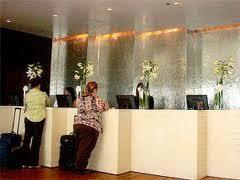 Recepción de hotel.jpg_________Www.cosasycasosdehotelesyrestaurantes.blogspot.com____Angel Paz