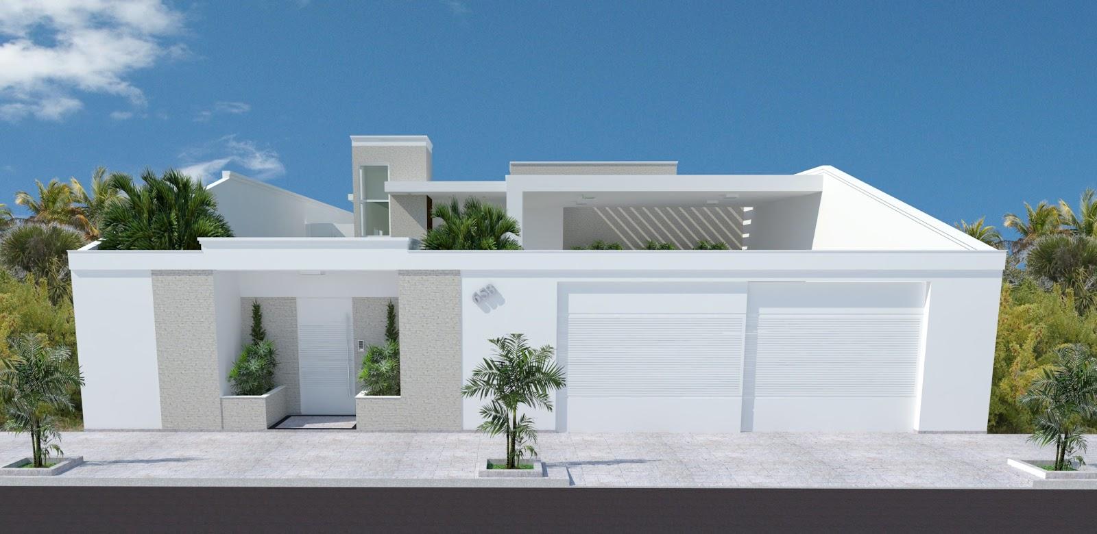 Fotos de terrazas en casas