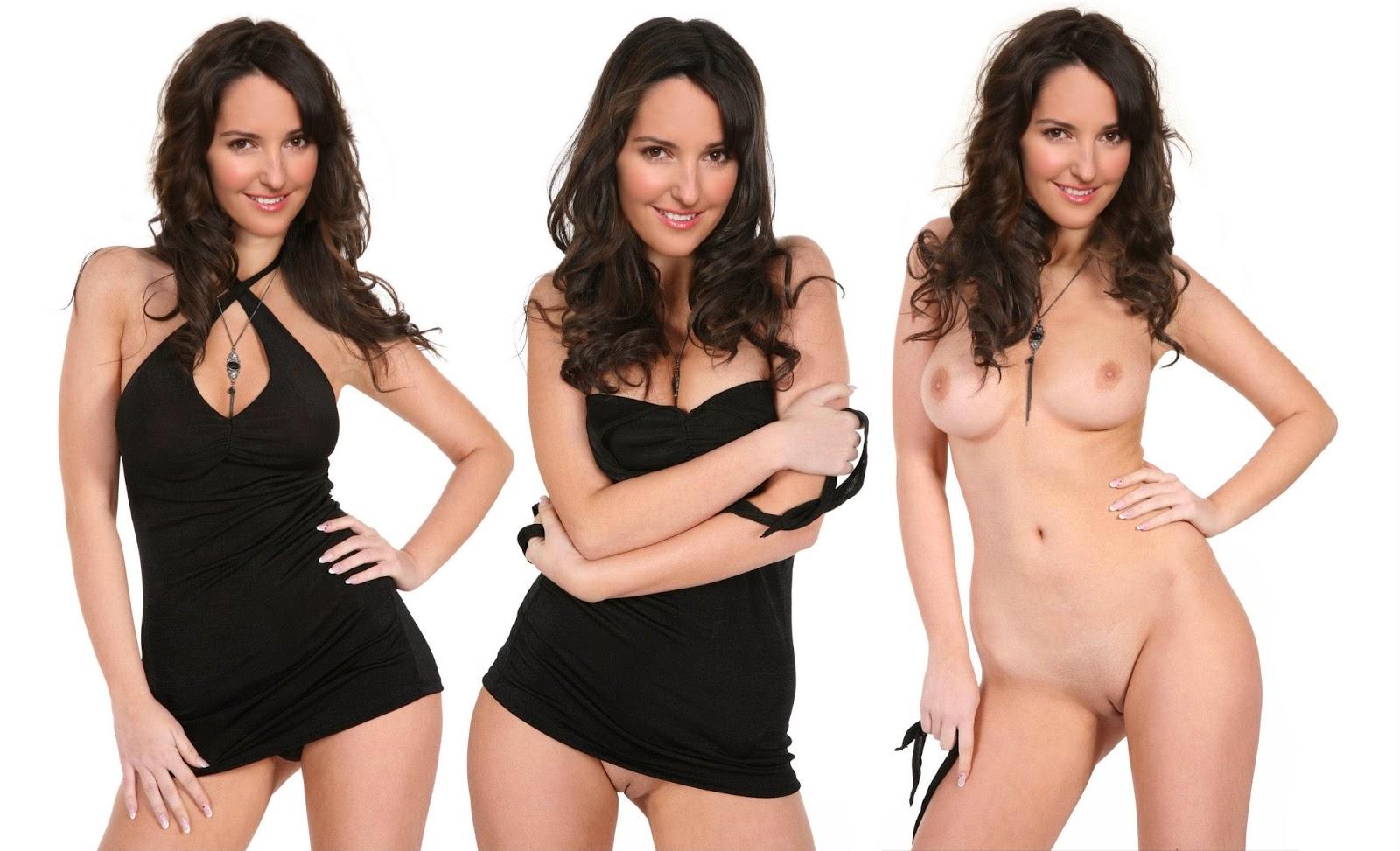 Nackt Bilder : Johanna Klum Nude German Singer   nackter arsch.com