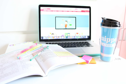 belajar seru, quipper, quipper video, ujian nasional, sbmptn, tips trick, tips belajar, ujian,
