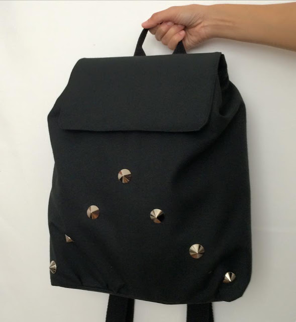 teller backpack