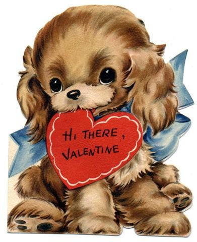 DIY: Easy Valentine's Cards for Kids. valentineHOWTOtop.jpg Most children