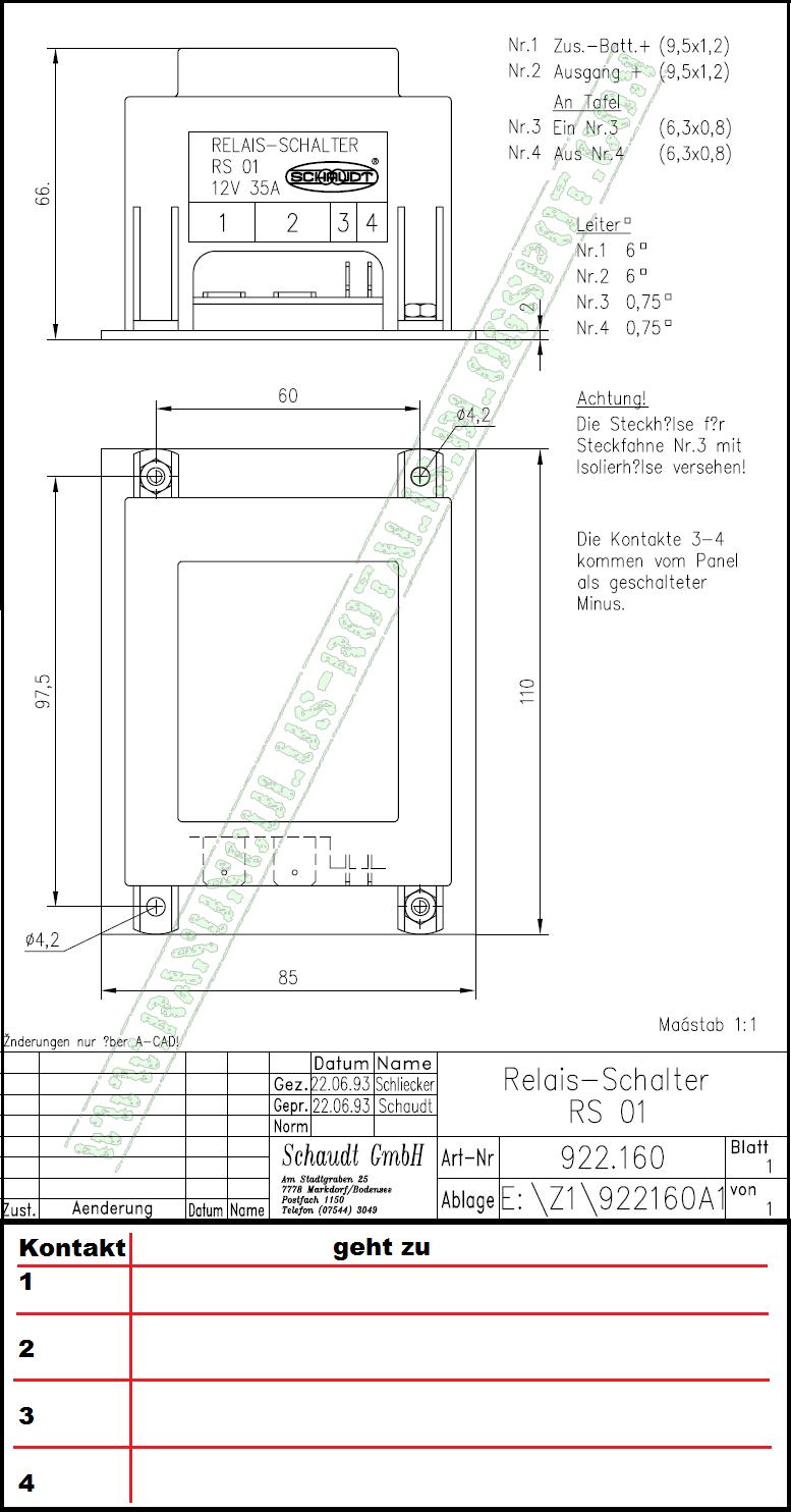 Fantastisch 240v Ausgang Schaltplan Bilder - Der Schaltplan ...