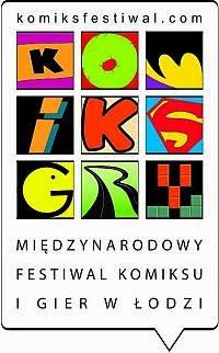 http://komiksfestiwal.com/