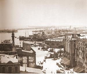 Puerto 1935