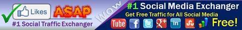 http://likesasap.com/register.php?ref=172398