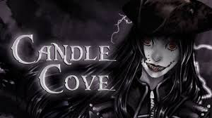 Creepypasta: Candle Cove