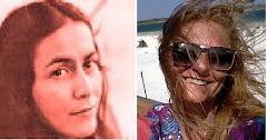 Sobre Rita Maria e Marcia