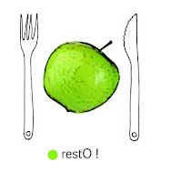 Resto
