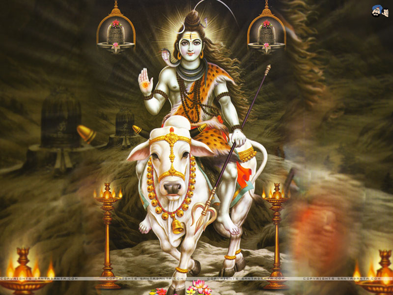Lord Shiva hd Wallpaper Widescreen Lord Shiva Wallpapers