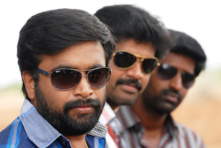 Sundarapandiyan Movie Dialogues Caller Tune Code For All Subscribers