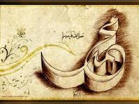 Kebiasaan Nabi Muhammad yang Menyehatkan