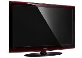 Harga TV LCD Terbaru 2013