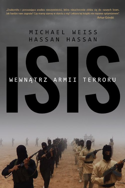 http://platon24.pl/ksiazki/isis-wewnatrz-armii-terroru-95067/