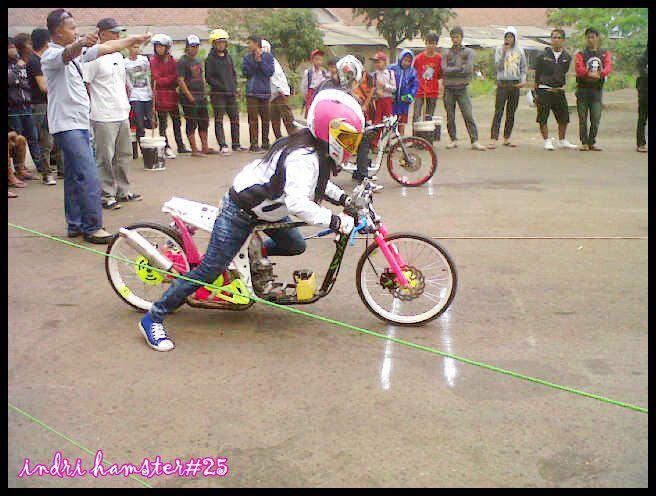 Motor bandung tiara racing ciracas di bawah ini adalah foto foto