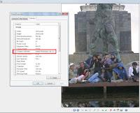 Cara Membedakan Foto Asli Dan Editan