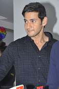 Prince Mahesh Babu latest Photos at Rainbow Hospital launch-thumbnail-8