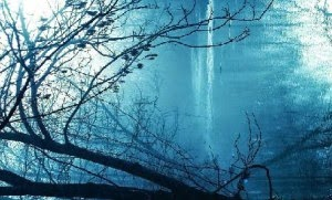 browse.deviantart.com-Blue_Fog_by_Masterwks-300x181