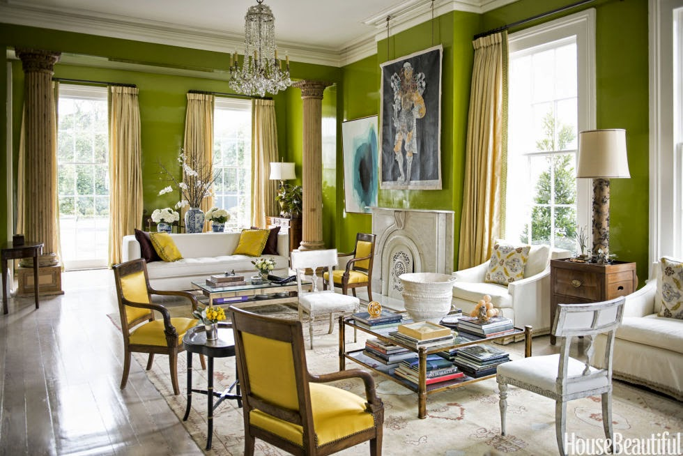 Splendid sass gwen driscoll design in new orleans for Interior designs new orleans