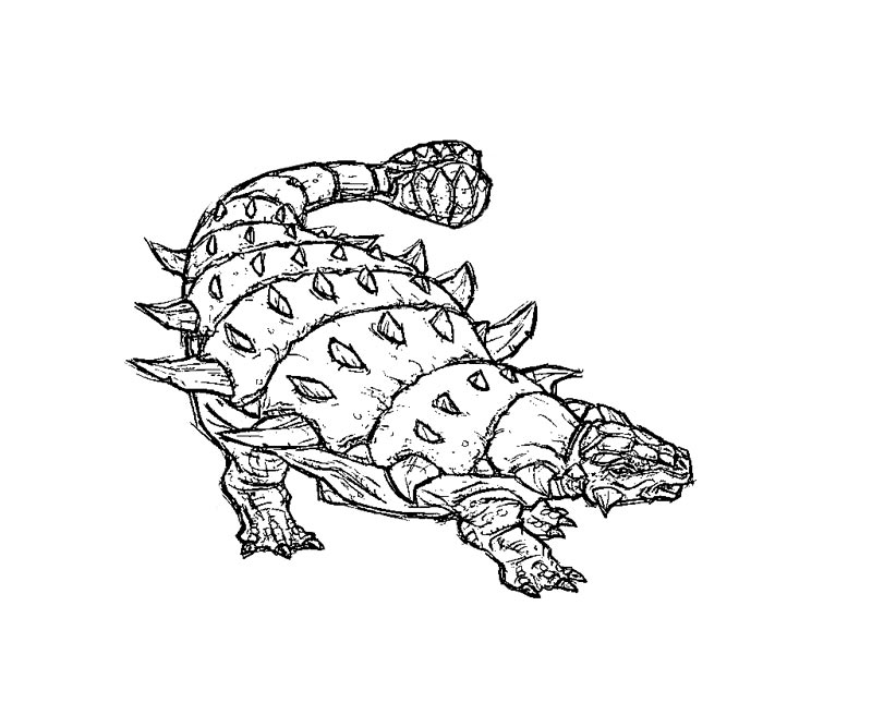 lego jurassic park printable coloring pages coloring pages