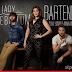 """Lady Antebellum lança """"Bartender"""", primeiro single do novo álbum"""