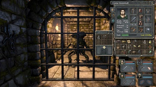 Legend-of-Grimrock-PC-Download-Completo-em-Torrent